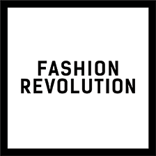 fashion revolution-logo