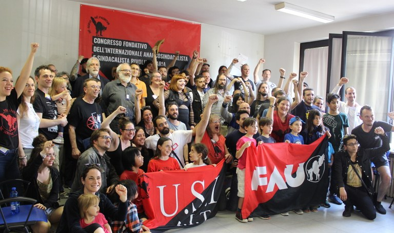 Image result for ICL IWW delegation Parma, Italy